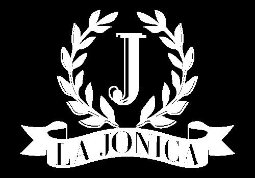 La Jonica Casa Funeraria